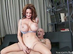 Nothing would stop you from obeying burnish apply portray forth go through of Deauxma and Derrick Prick