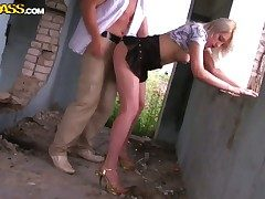 Deepthroat xnxx videos
