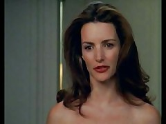 Kristin Davis - Sex And The City